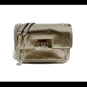 Michael kors satchel small Sloan purse